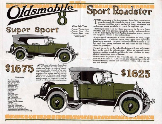 1923 Oldsmobile 47 Sport Models-02-03