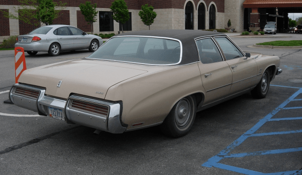 1973BuickLeSabre07
