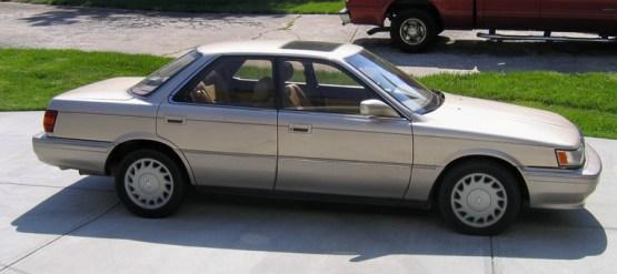 1991ES250
