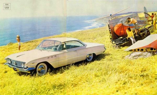 Buick 1961 Full Size Prestige-10-11
