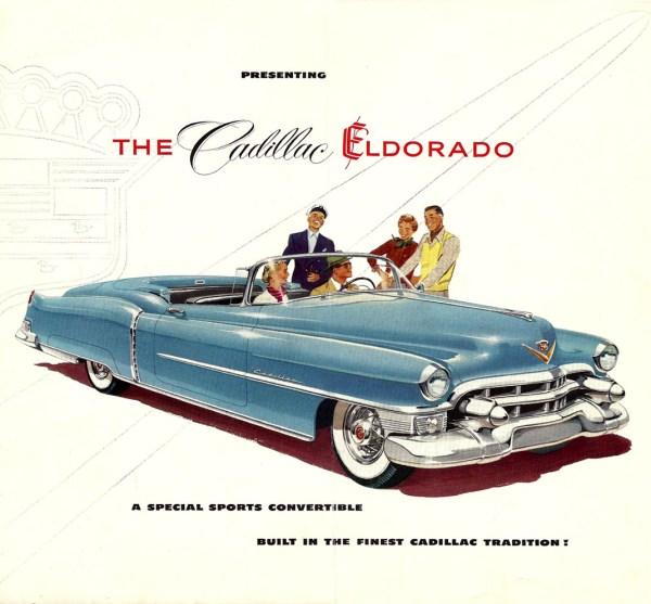 1953 Cadillac Eldorado Folder-01