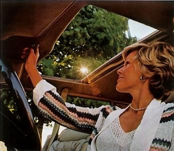 1976 Chrysler-14