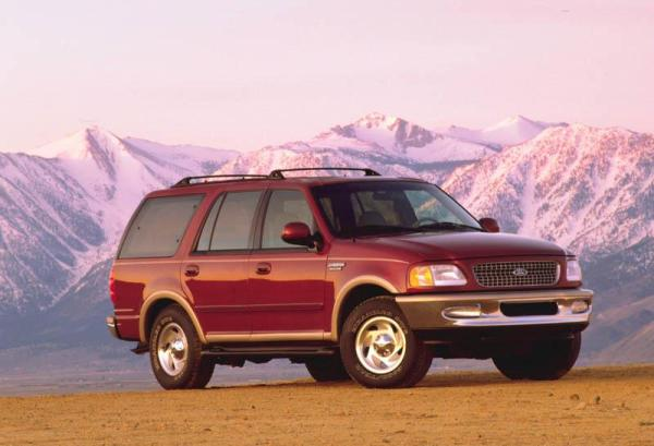 Ford-Expedition-1997