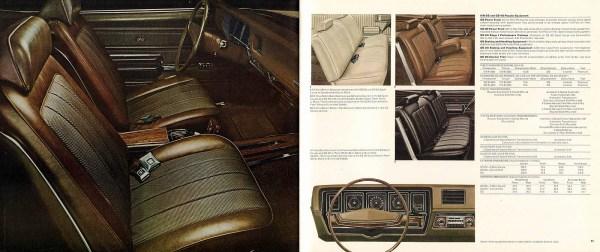 1970 Buick Full Line-40-41