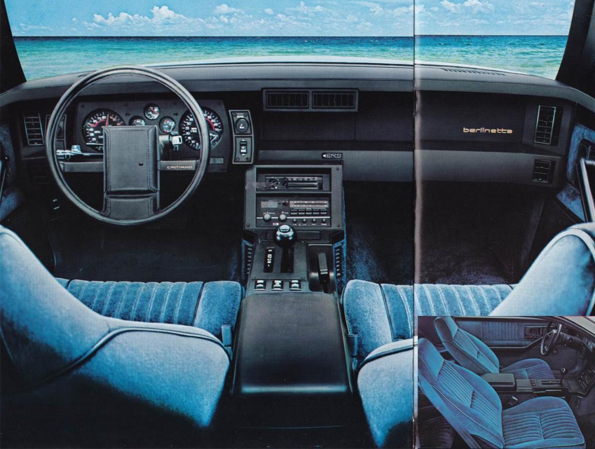 Camaro Vpis Diskuse V Chevrolet 1970 455 Ignition Coil Wiring Classicoldsmobilecom V6 1988 Z28 1991
