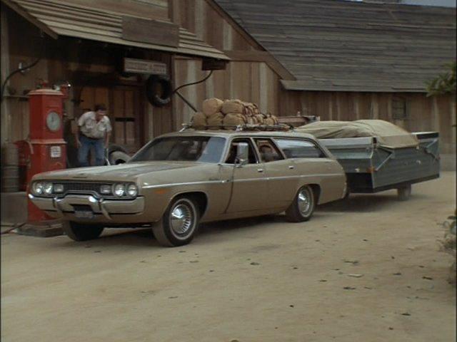 2450 1971 plymouth fury custom suburban