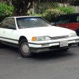 """Billed as """"Precision Crafted Performance"""", Acura, Honda's upscale brand, launched in March 1986 with the sporty-looking Integra 3-door and 5-door hatchbacks, and the conservative yet sleek-styled Legend luxury sedan. Although […]"""