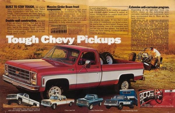 1979 Chevrolet Trucks-02