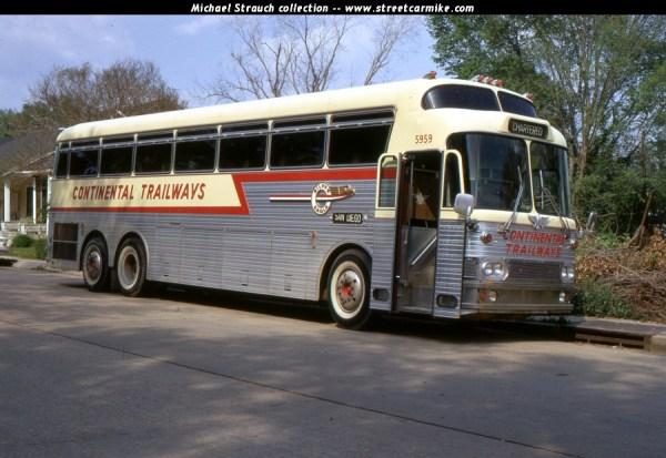 bus stop classic eagle coaches from belgium to brownsville detroit diesel 8v71 service manual free download detroit 8v71 engine manual