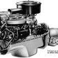 In Part 1 of this series, we looked at the four-cylinder engine available in Ford trucks in the early 1940s. For Part 2, let's jump ahead twenty years and go […]