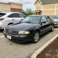 Very unjustifiably, in the early 1990s Audi was almost completely shoved out of the U.S. market amidst false claims of unintended acceleration as a result of vehicle malfunction, and not […]