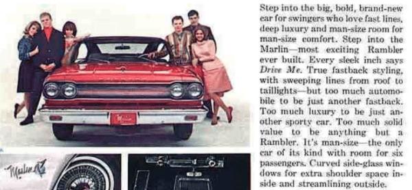 rambler-marlin-1965-br-2