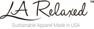 LA Relaxed Logo 2016