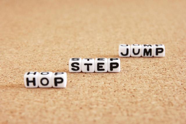 hop-step-jump