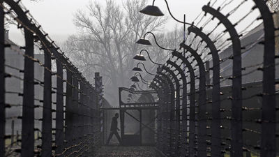 Austschwitz-nazi-juicio_MDSIMA20151207_0265_13