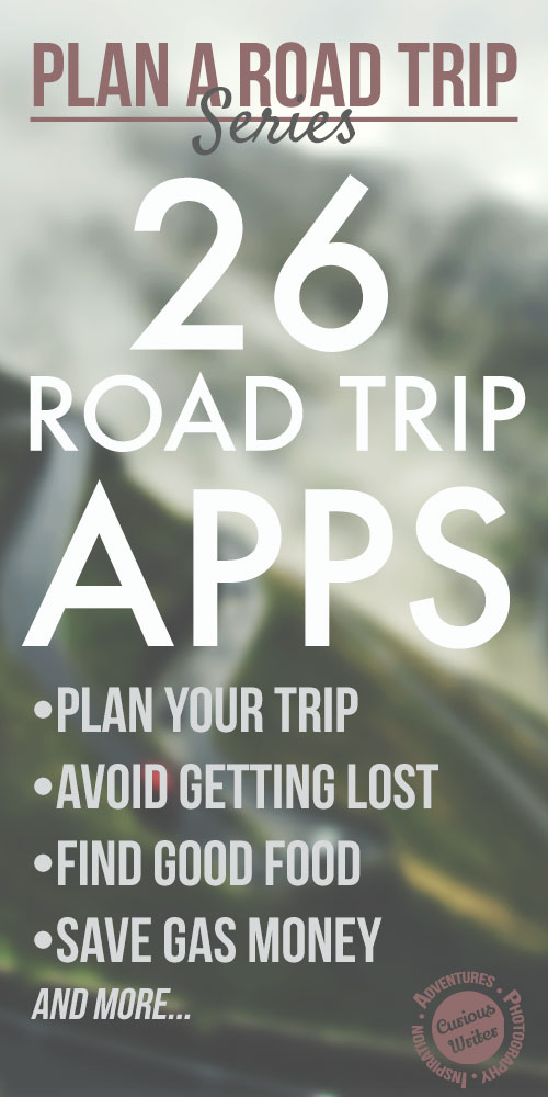road_Trip_apps_4