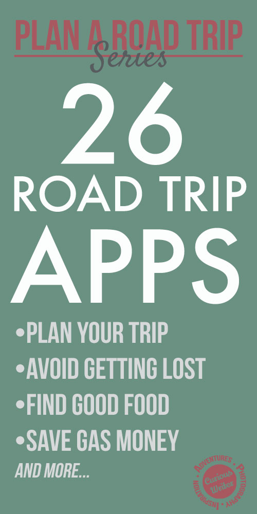 road_trip_apps_pin2_curiouswriter