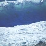black_beach-wave_curiouswriter