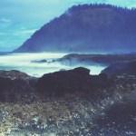 thor's well oregon - west coast road trip
