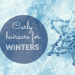 8 curly hair care tips for winters