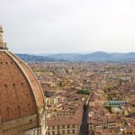 A guide to Florence – Italian Renaissance on a budget