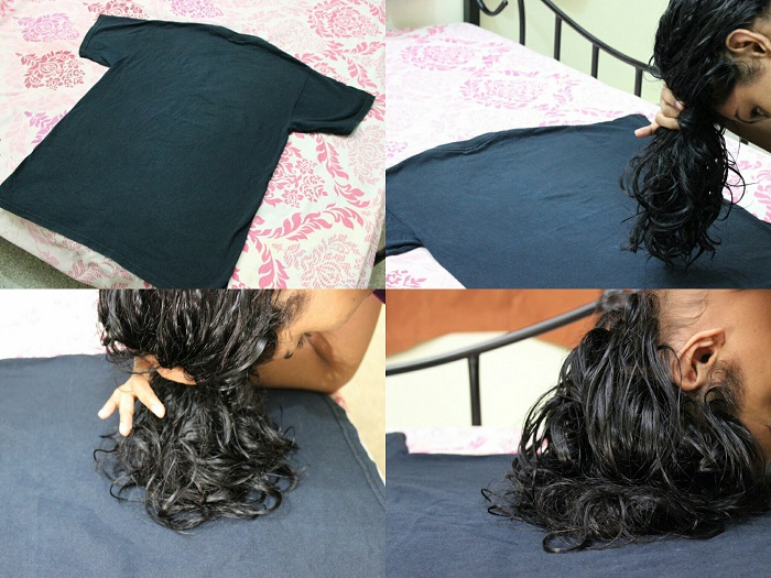plopping plunking curly hair (2)