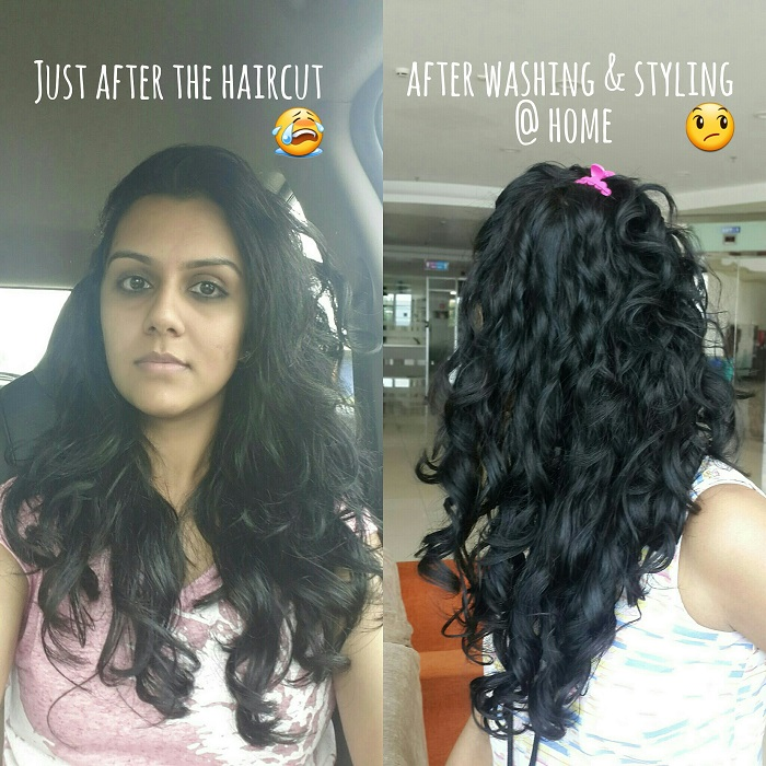 Curly Hair Cut hair ideas