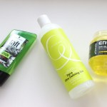 Curly hair gels – Everything you need to know