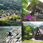 A Guide to Shirakawa-go