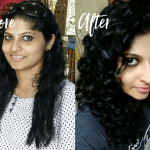 Reader Testimonial – Greeshma Anish