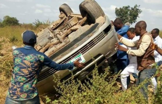 accident-nysc