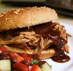 ND recipe pulled pork 2.19