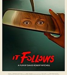 It_Follows_(poster)