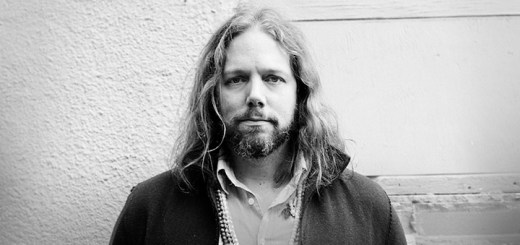 Rich Robinson, founder, songwriter, and guitarist for multi-platinum rock band the Black Crowes. (Submitted photo)