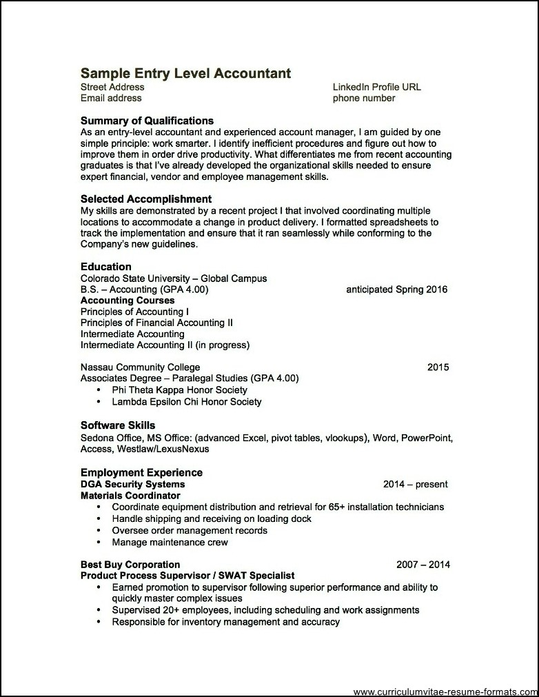 it resume writing services free download