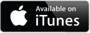 available-on-itunes-logo[1]