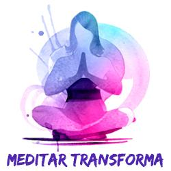 meditar-transforma