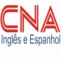 Escola de ingles CNA