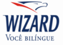 Escola de ingles WIZARD