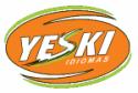 Escola de ingles YESKI IDIOMAS