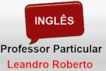 Professor-De-Inglês-LEANDRO-VIP