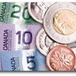canadian dollar CAD