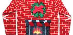 christmas-jumper-day-flashing-cheesy-christmas-jumper