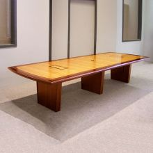 McQueen Conference Table