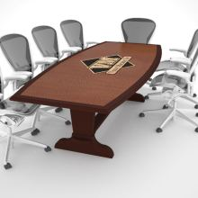 Vision Machine Conference Table