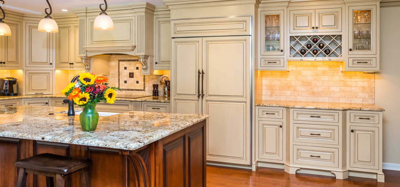 kitchen cabinets remodel kitchen cabinets Modern Kitchen Cabinets Kitchen Cabinet Remodel