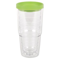 Outstanding Insulated Tumbler Custom Cups Design Your Own Personalized Cups Online Glass Cups