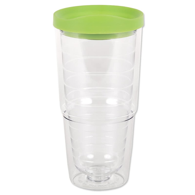 Large Of Cool Glass Cups