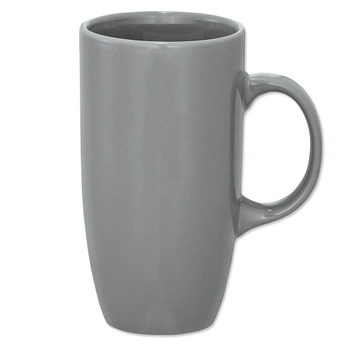 Medium Crop Of 20 Oz Coffee Mug