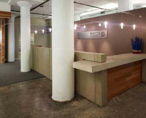reception+desk+from+watts+web+pdf